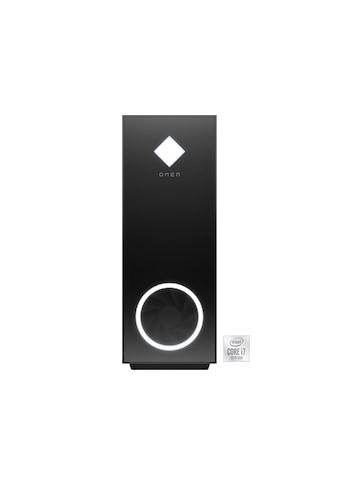 OMEN »30L Desktop  -  GT13 - 0015ng« Gaming - PC (Intel®, Core i7, RTX 2080 SUPER) kaufen