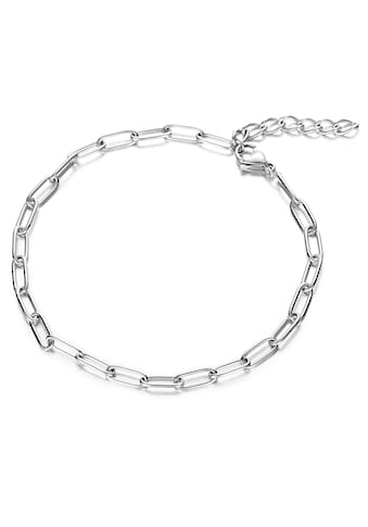 Firetti Gliederarmband »Chain« kaufen
