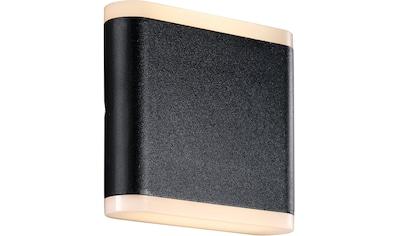 Nordlux,LED Außen - Wandleuchte»Akron 11«, kaufen