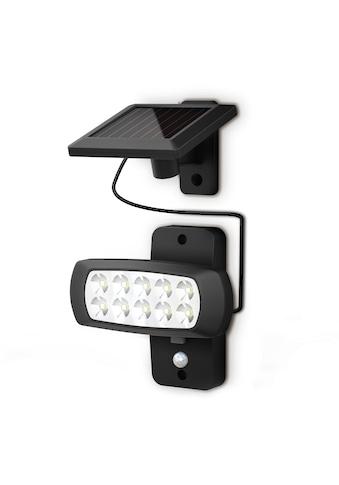 B.K.Licht,LED Außen - Wandleuchte kaufen