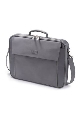 "DICOTA Laptoptasche »Multi BASE 14-15.6""«, Notebook-Tasche kaufen"