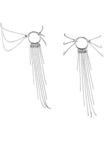 Bijoux Indiscrets Erotik-Fußkette »Magnifique Feed Chain«, (Set, 2 tlg.) kaufen