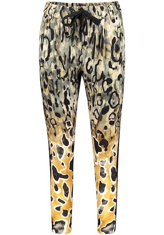 Please Jeans Schlupfhose »P1ZI« kaufen