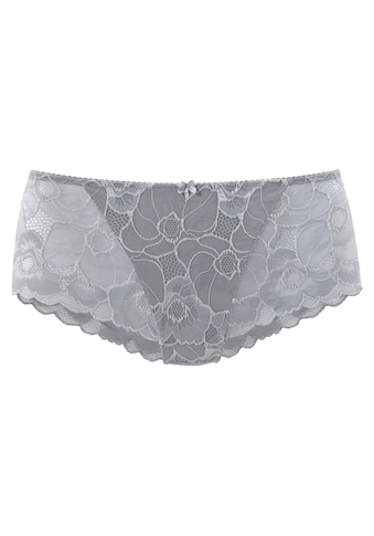 LASCANA Panty »Mably« kaufen