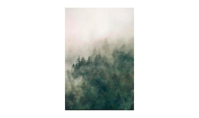 KOMAR XXL Poster »Tales of the Carpathians« kaufen