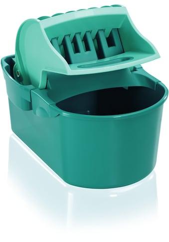 Leifheit Putzeimer »Wischtuchpresse Profi Compact« kaufen