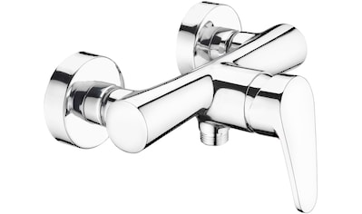 CORNAT Duscharmatur »Espera«, Einhebelmischer kaufen