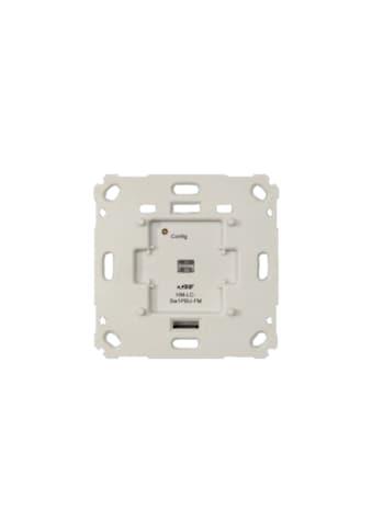 HomeMatic Smart Home Zubehör »Unterputzschaltaktor für Markenschalter« kaufen