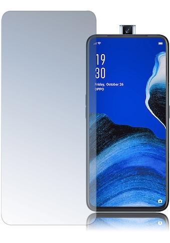 4smarts Glasfolie »Second Glass 2.5D für Oppo Reno 2 Z« kaufen