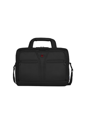 Wenger Laptoptasche »SmartGuard Laptop-Schutz, verstellbar«, BC Pro Laptop-Aktentasche... kaufen