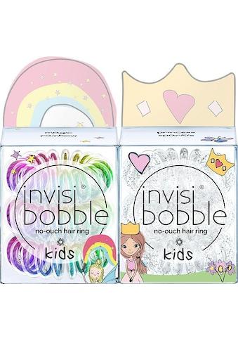 invisibobble Spiral-Haargummi »KIDS« kaufen