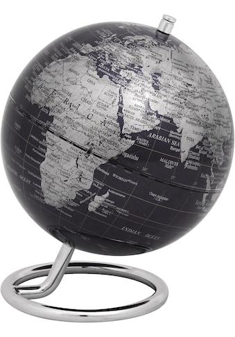 emform® Globus »Galilei Black« kaufen