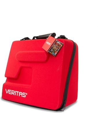 Veritas Nähmaschinentasche »Veritas Case Standard - Perfekter Schutz für deine... kaufen