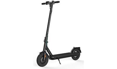 Odys E - Scooter »Alpha X10«, 350 Watt, 20 km/h kaufen