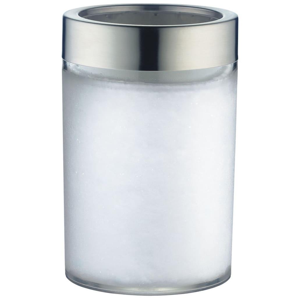 Alfi Wein- und Sektkühler »Crystal«, Made in Germany