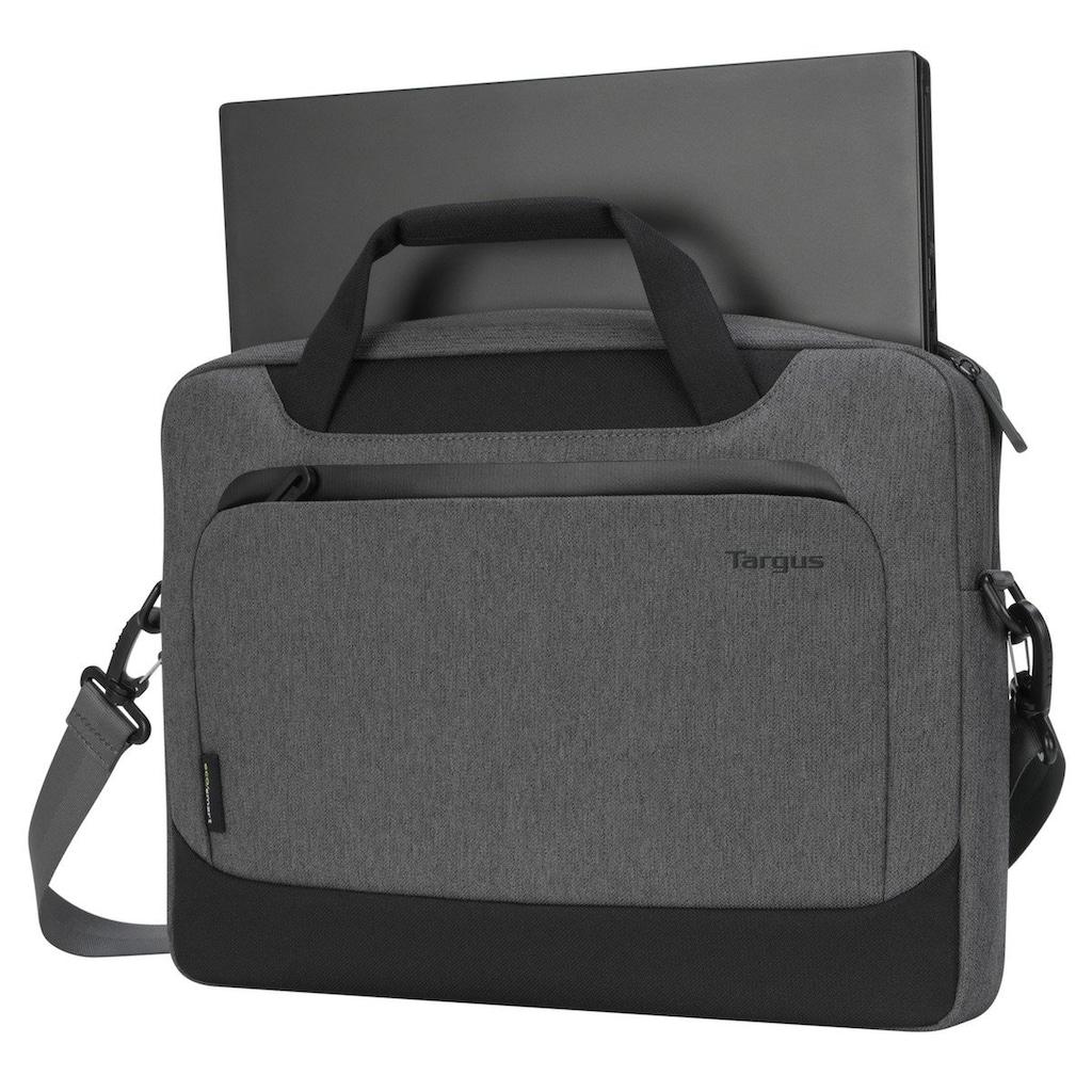 """Targus Laptoptasche »Slimcase mit EcoSmart«, Cypress Notebook-Tasche 15.6"""""""