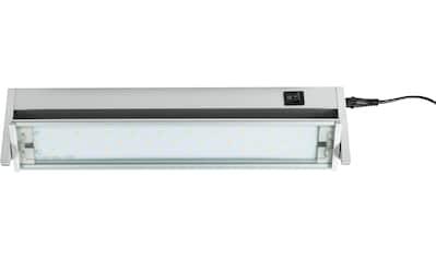 HEITRONIC,LED Unterbauleuchte»Miami«, kaufen