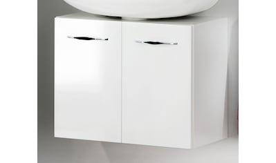 FACKELMANN Waschbeckenunterschrank »Sceno« kaufen