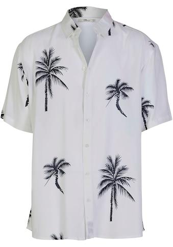LTB Kurzarmhemd »FELAZI« kaufen