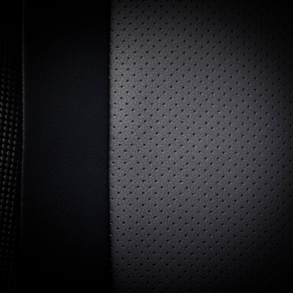 HyperX Gaming-Stuhl »STEALTH Gaming Chair«