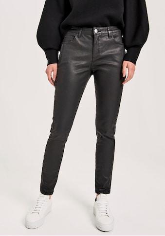 OPUS Skinny-fit-Jeans »Evita refined« kaufen