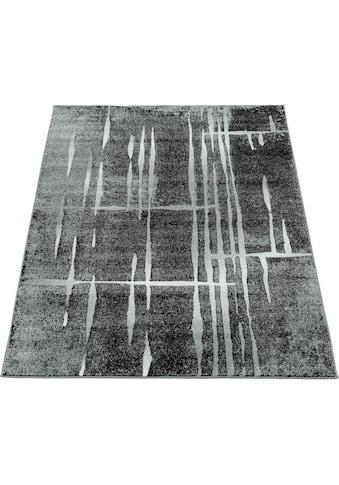 Teppich, »ECE 924«, Paco Home, rechteckig, Höhe 14 mm, maschinell gewebt kaufen