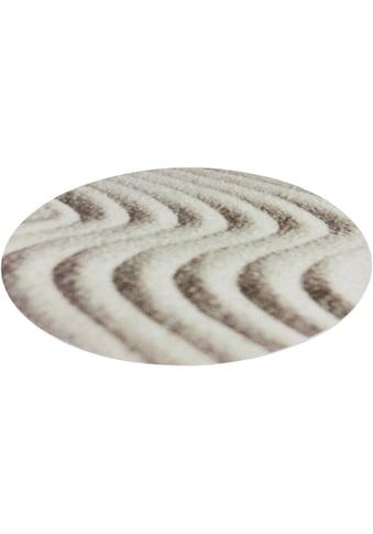 MySpotti Duscheinlage »Klebefliese stepon Zen, Kreis«, Klebefliese, Antirutsch-Aufkleber, Breite 30 cm kaufen