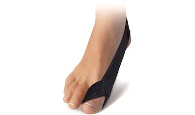 Fußgut Hallux-Bandage »Korrektur-Schlaufe«, rechts kaufen
