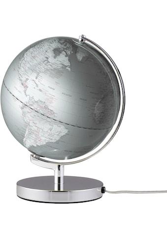 """emform® Globus """"Terra Silver Light"""" kaufen"""