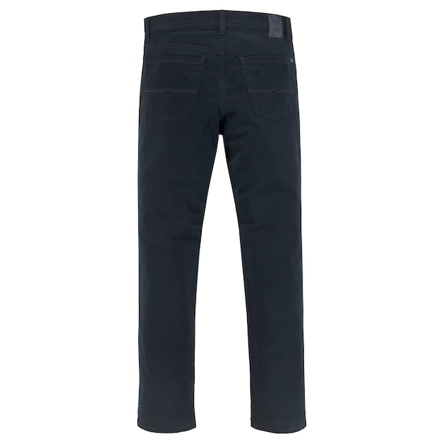 Pioneer Authentic Jeans 5-Pocket-Hose »Ron«
