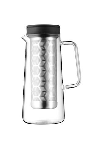 WMF Light Brew Kaffeekanne »Coffee Time« kaufen