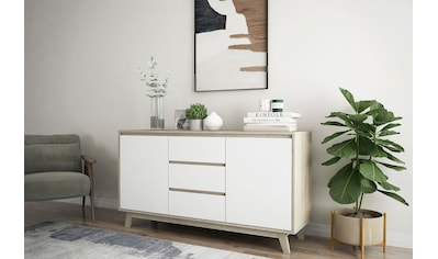 my home Sideboard »Delea« kaufen