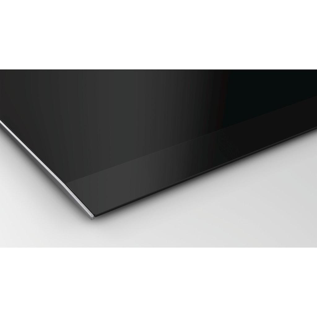 SIEMENS Flex-Induktions-Kochfeld von SCHOTT CERAN®