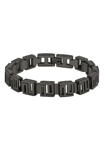 Police Armband »HIMAL, PJ26563BSU.02« kaufen