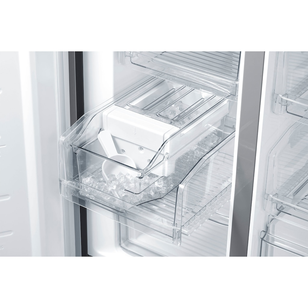 Hanseatic Multi Door »HCD17884A2I«