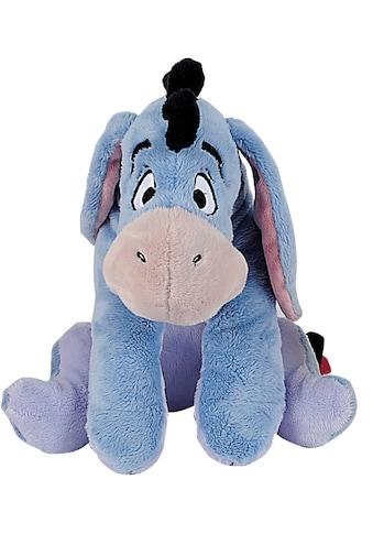 "SIMBA Kuscheltier ""Disney Winnie The Pooh, Basic IAh, 35 cm"" kaufen"