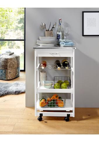Home affaire Sideboard kaufen