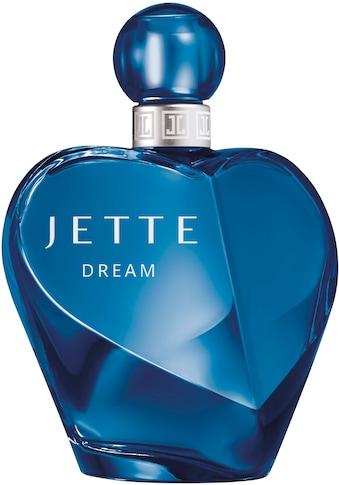 """JETTE Eau de Parfum """"Dream"""" kaufen"""