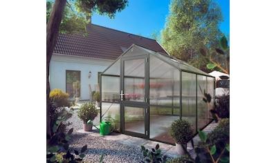KGT Gewächshaus »Rose III« kaufen