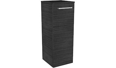 FACKELMANN Midischrank »Lino«, Breite 30,5 cm, Badmöbel kaufen