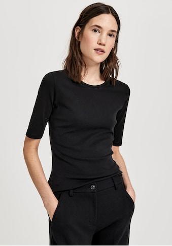 OPUS T - Shirt »daily B« kaufen