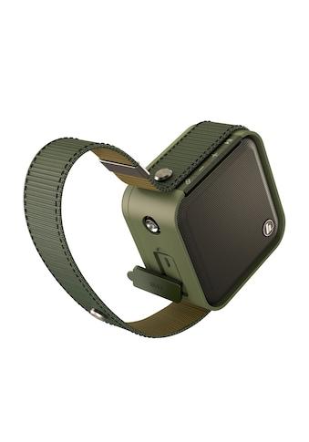 Hama Tragbare Bluetooth-Lautsprecher Box, kabellos/Outdoor kaufen