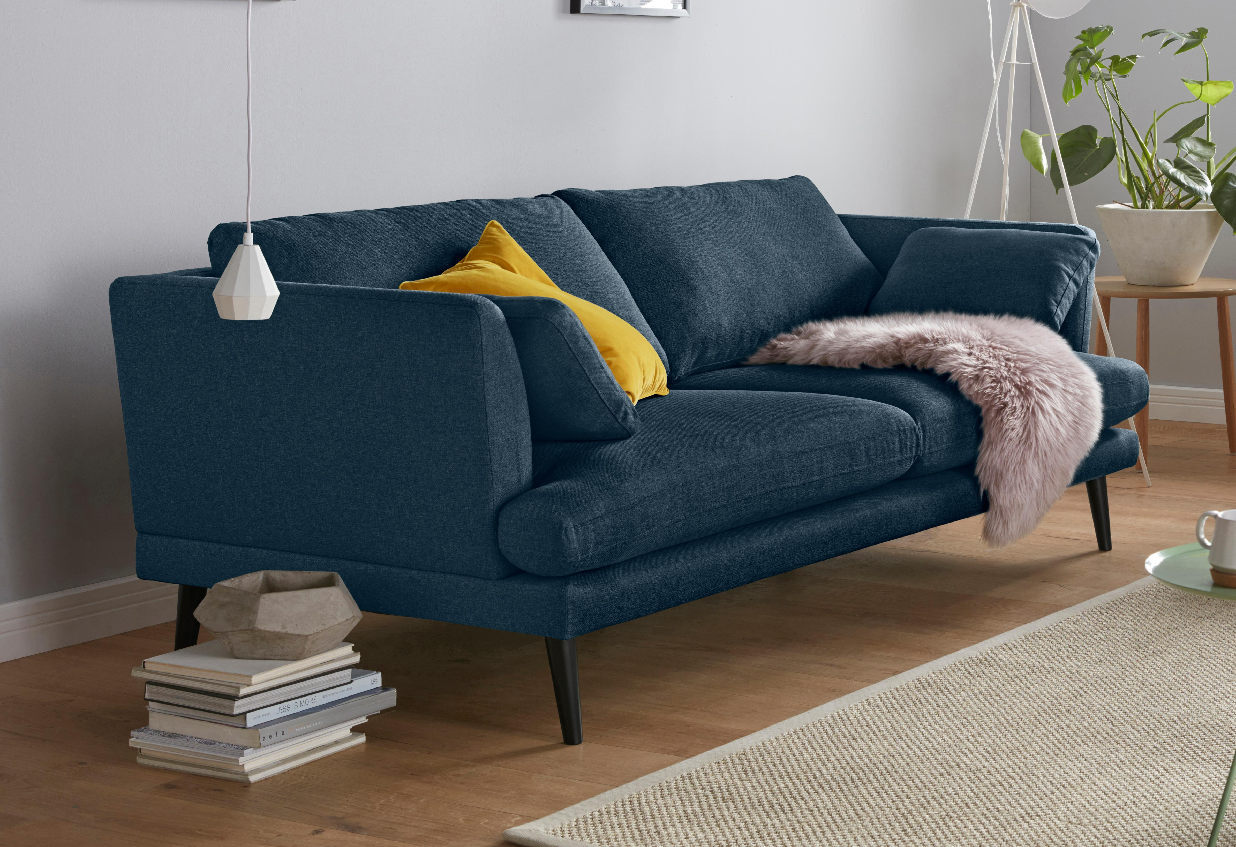 Andas 2 3 Sitzer Sofas Online Kaufen Möbel Suchmaschine