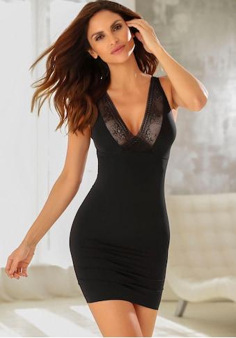 Susa Shaping - Kleid kaufen