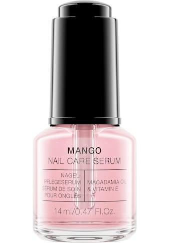 alessandro international Nagelhautpflege »Mango« kaufen