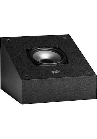 Polk Lautsprecher »MONITOR XT90« kaufen