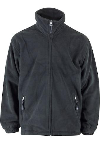 Regenjacke »Regenjacke schwarz« kaufen