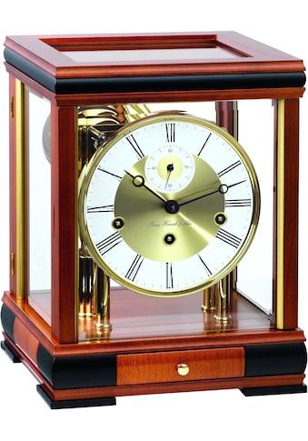 Hermle Tischuhr »22998-160352« kaufen
