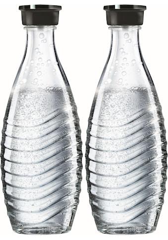 SodaStream Wasserkaraffe, passend für die SodaStream Modelle Crystal und Penguin kaufen