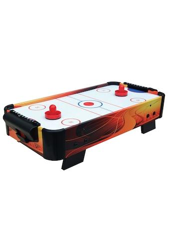 Carromco Air-Hockeytisch »Tischauflage - Speedy-XT« kaufen